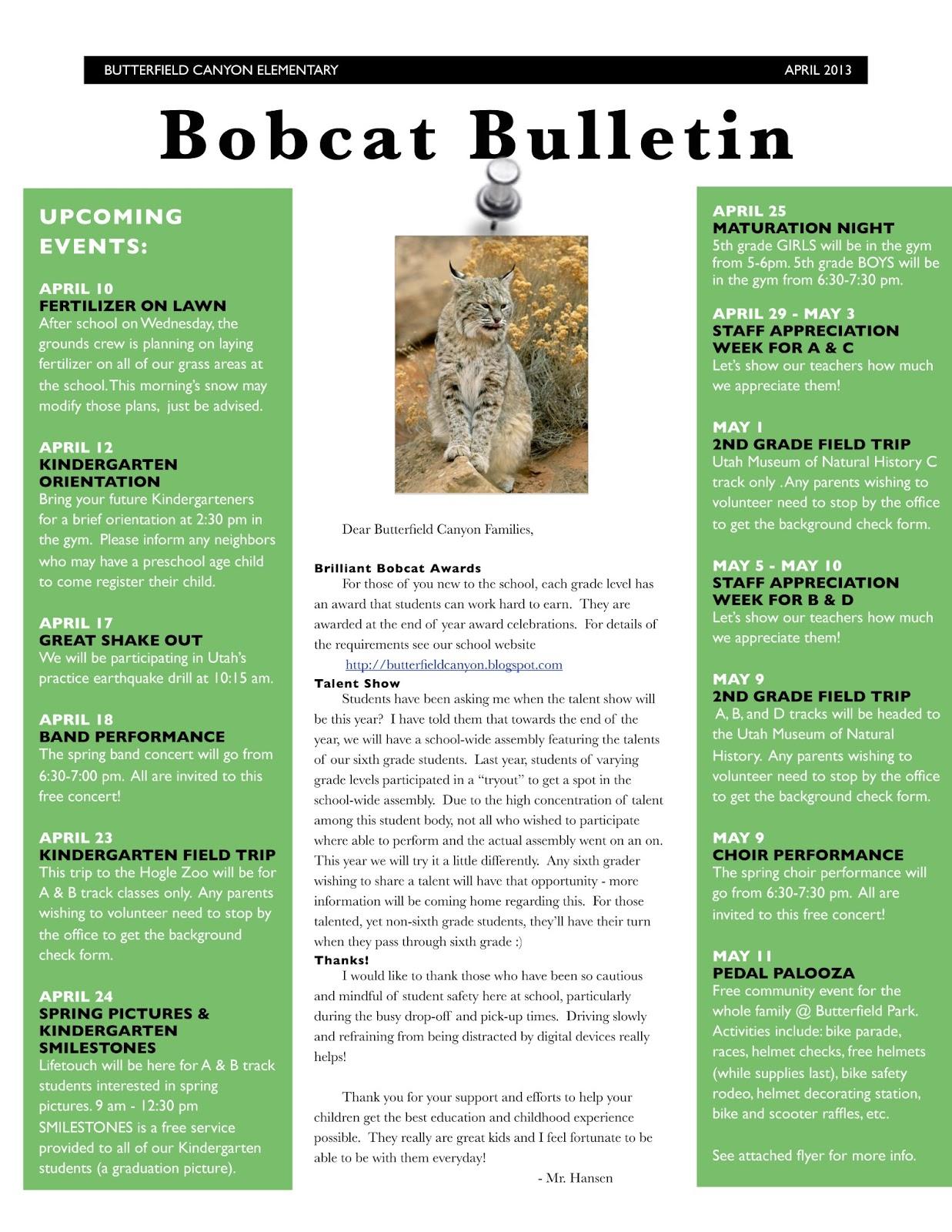 Bobcat+Bulletin+(April+2013)+(1).jpg