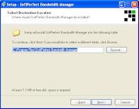 Membagi Bandwidth Tanpa Mikrotik