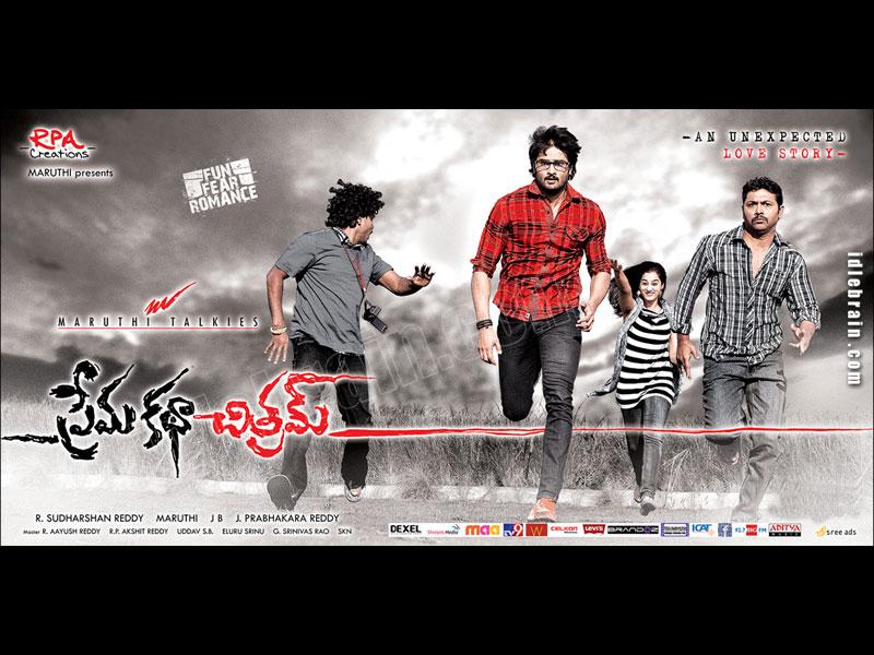 Listen to New Telugu Songs Online Only on JioSaavn