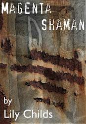 Magenta Shaman