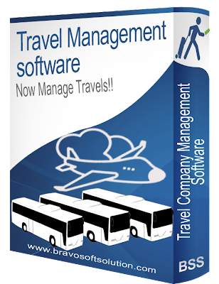 best travels management software,travel company management software,travels software