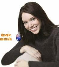 Omegle Australia chat