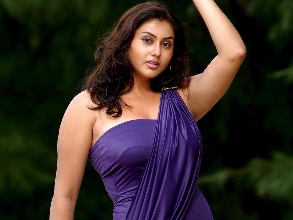 bollywood actress photos wallpapers - photo #45