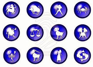RAMALAN Zodiak Hari Ini Tgl 1 - 31 Desember 2013 Bintang Horoskop Terbaru