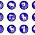 RAMALAN Zodiak Hari Ini Tanggal 1 s/d 31 Desember 2013 Bintang Horoskop Terbaru