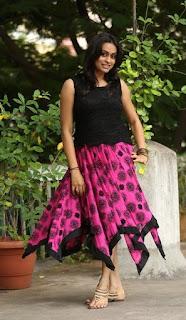 Geetha Bhagat (9).jpg