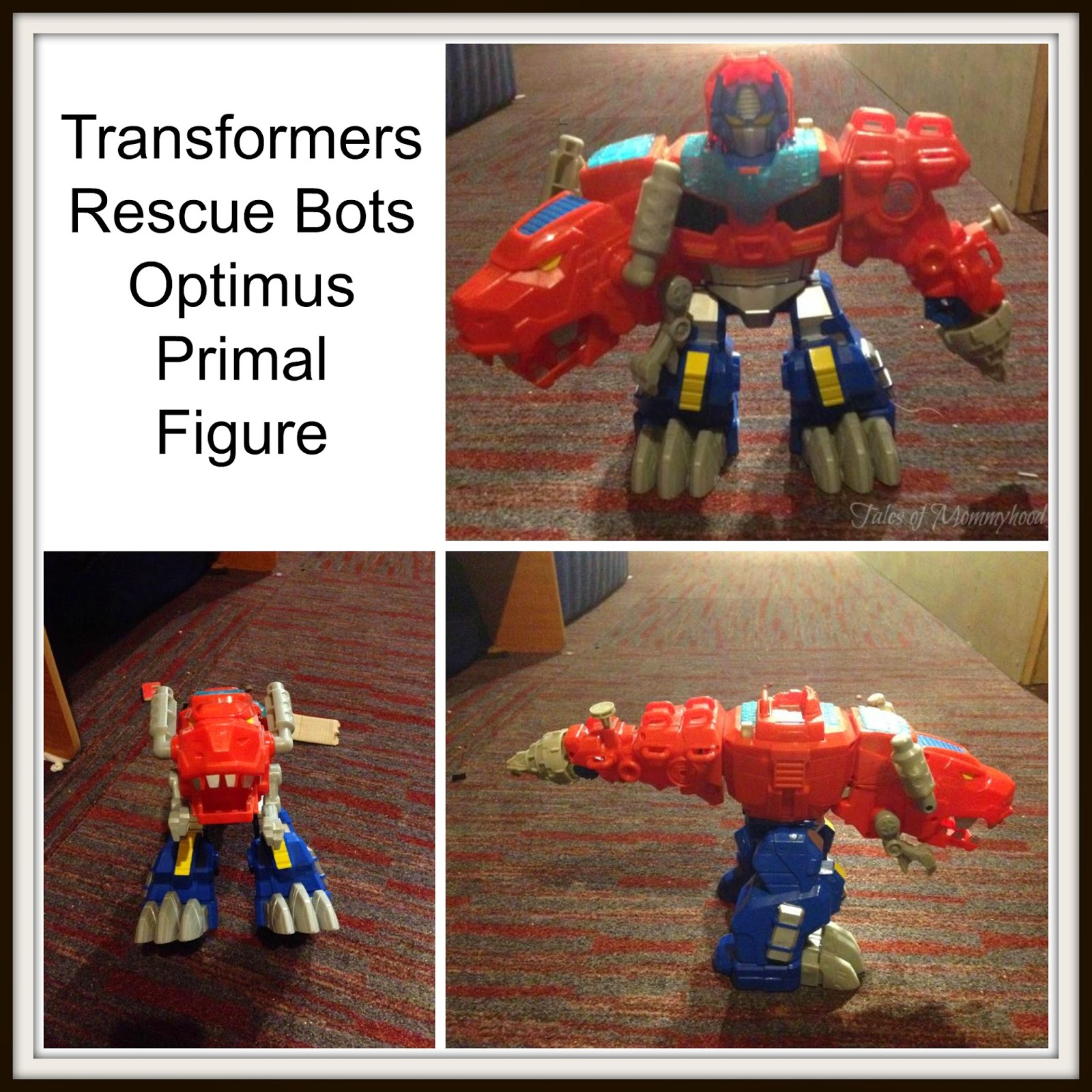 toys, rescue bots, transformers, kids, optimus prime
