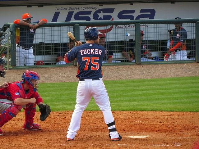 Preston Tucker BeGreen90 Flickr