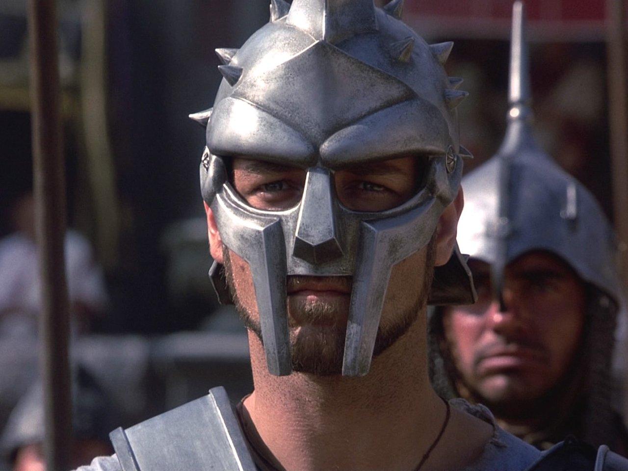 http://3.bp.blogspot.com/-P4OufGX-9zI/T7BqzeRv_VI/AAAAAAAACDk/MyL59Yu82_Q/s1600/Gladiator-003.jpg