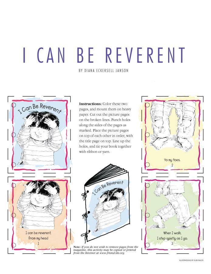 how do you make pdf pages turn like a book