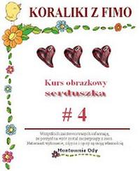 Na Walentynki :)