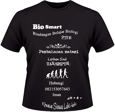 BioSmart