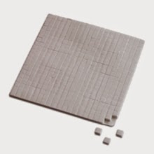http://scrapshop.com.pl/pl/p/KOSTKA-SAMOPRZYLEPNA-3D-2mm/670