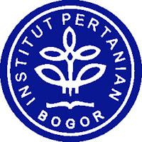 IPB (INSTITUT PERTANIAN BOGOR)