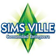 Sims Ville