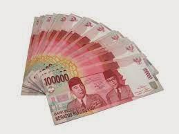 TPG Triwulan I dibayarkan Hingga 30 April 2014