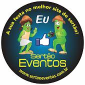 SERTÃO EVENTOS