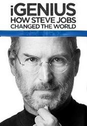 Steve Jobs Đã Thay Đổi Thế Giới Như Thế Nào? - Igenius: How Steve Jobs Changed The World