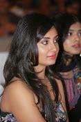 Bhanusri Mehra glamorous photos-thumbnail-12