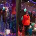 Holiday Shopping Wishlist: Karan Dannenberg Clothier