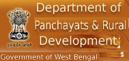 West Bengal Panchayat and Rural Development
