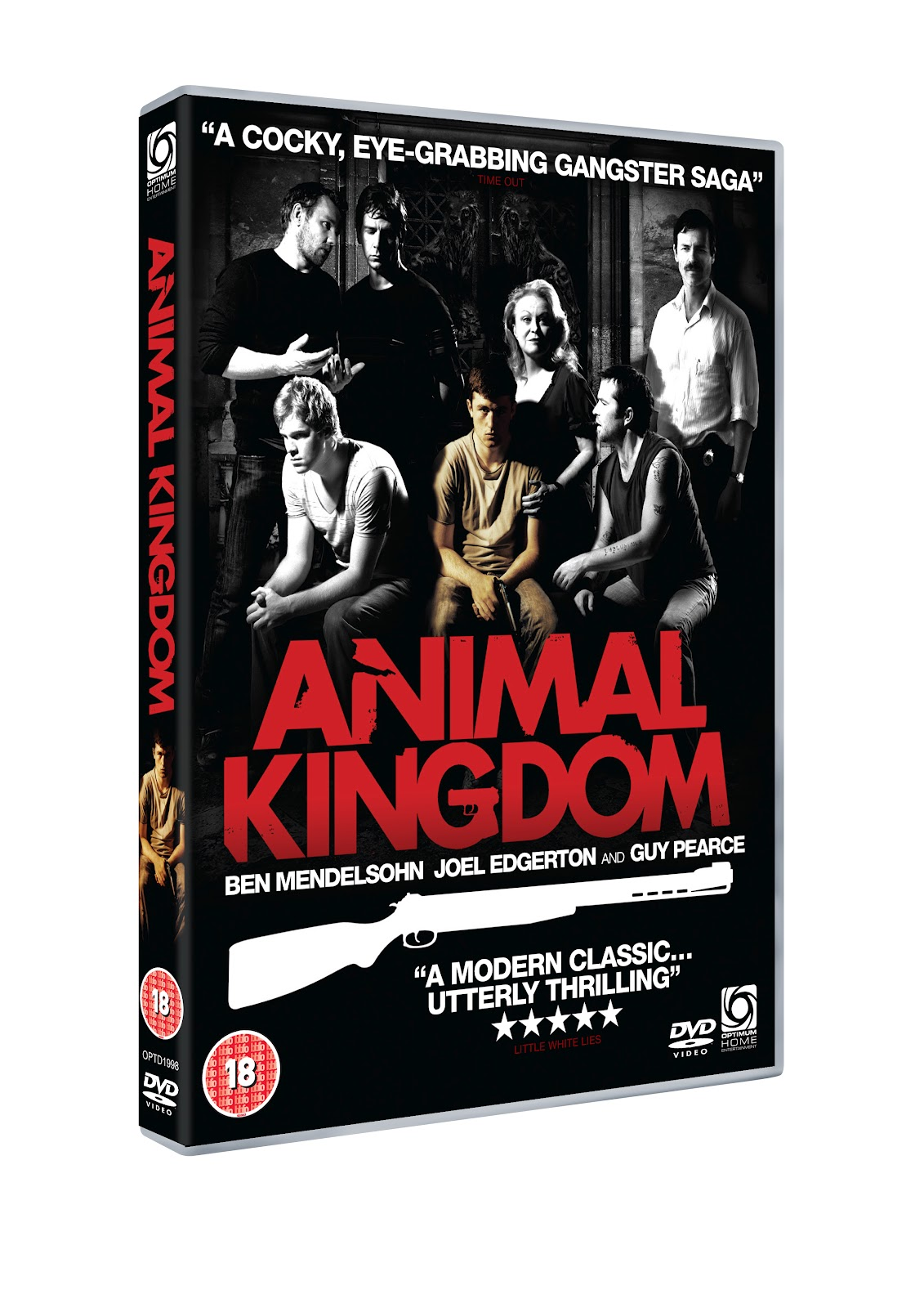 animal-kingdom-movie-dvd-case-box