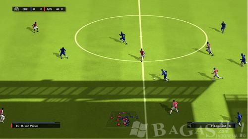 FIFA 10 - Full Crack 2