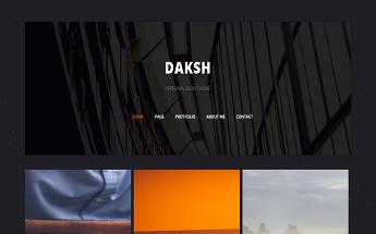 Daksh