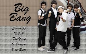 bigbang :)