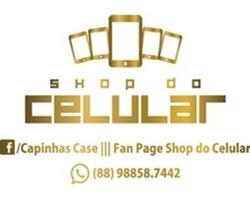 Shop do Celular