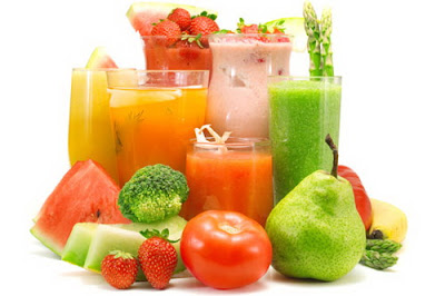 10 Thực phẩm không dành cho người giảm cân