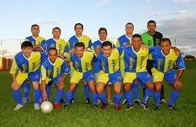 TERELOOKO 2006
