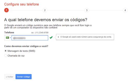 código-unico-google