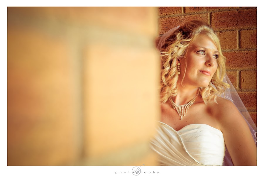 DK Photography Mari9 Mariette & Wikus's Wedding in Hazendal Wine Estate, Stellenbosch  Cape Town Wedding photographer