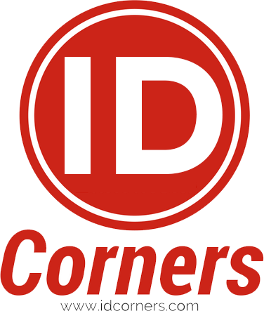 INDONESIA CORNERS
