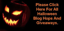 Please Click Here For All Halloween Blog Hops & Giveaways