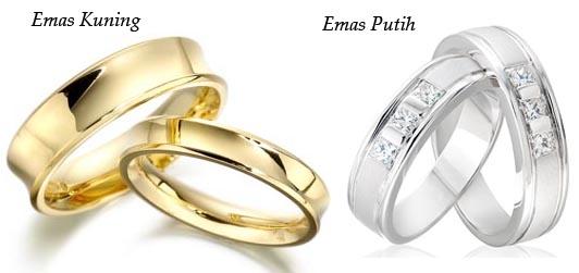 Harga Perhiasan Perak