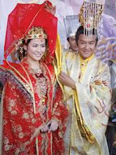 Tiết Bình Quý Và Vương Bảo Xuyến - 2011