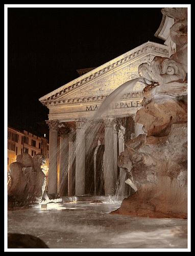 Vacanze Romane: visite guidate x bambini Roma 26/06/2013