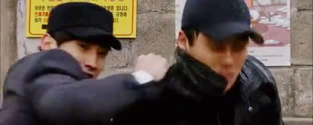 Baca sebelumnya sinopsis drama Korea 'Persevere, Goo Hae Ra' episode 2