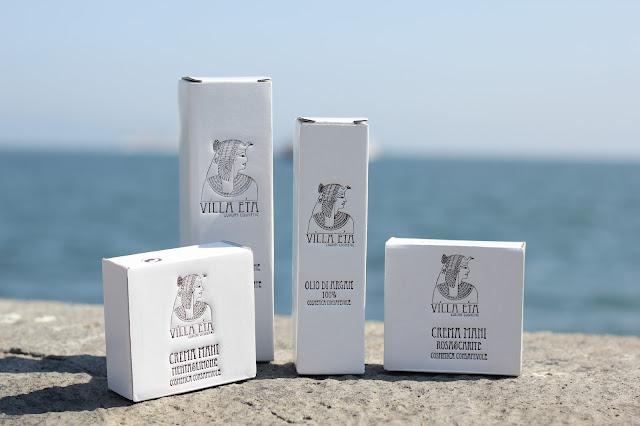 villa eta cosmetics