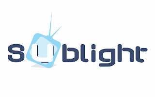 download sublight full version [free]