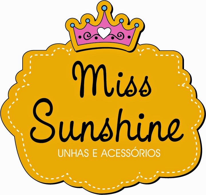 Criação de Logotipo para Esmalteria infantil