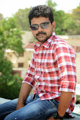 Jogi Naidu Stylish Photos-thumbnail-7