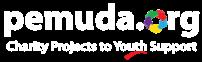 Pemuda.org | Proyek Amal untuk Mendukung Kaum Muda