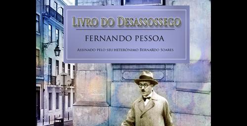 Momento de Quotes #2 - Fernando Pessoa