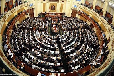عبد المنعم السعيد يؤكد: هناك 5 نواب في البرلمان مرضى نفسيين