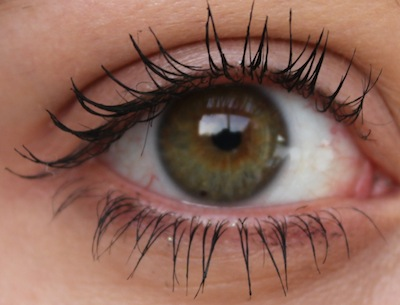 How To Apply Mascara On Eyes hd pictures