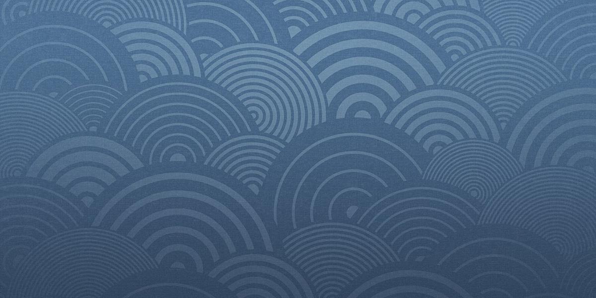 Circles Pattern 300+ Muhteşem HD Twitter Kapak Fotoğrafları