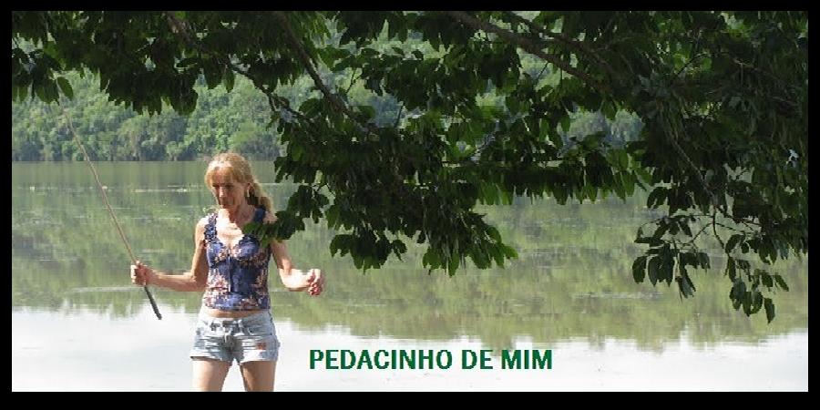 PEDACINHO DE MIM